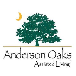 Anderson Oaks Assisted Living