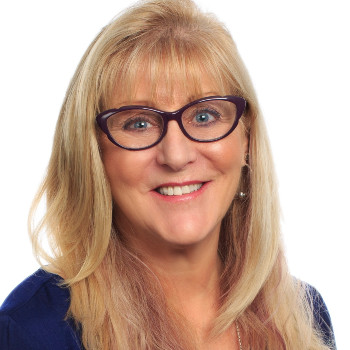 Kathy Dulhagen Real Estate Agent - will open new window